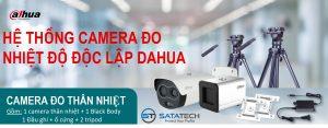 camera-do-than-nhiet-dahua-1